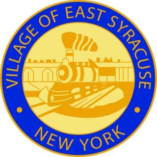 Village of East Syracuse